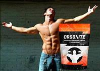 Оргонайт (Orgonite) средство для наращивания мышц