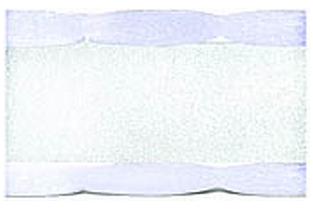 Матрас для дивана № 10 ППУ 10 см (Вояж), фото 2