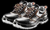NEO Полуботинки, сандалии, ботинки рабочие всех размеров