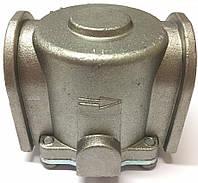 Фильтр газа FМС 6 bar DN 15