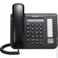 IP-телефон Panasonic KX-NT551RU-B