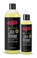 PNB CALLUS remover, 165 мл