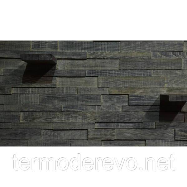 Стеновая панель 3D LINE MODERN