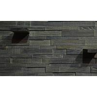 Стеновая панель 3D LINE MODERN, фото 1