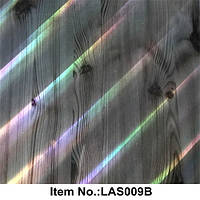 Лазерная пленка аквапринт дерево HD VIP LAS009B, Харьков (ширина 50 см)