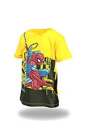 Футболка детская Marvel Spider-Man