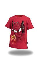 Футболка детская Marvel Spider-Man, фото 2