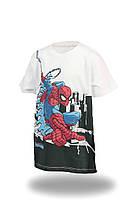 Футболка детская Marvel Spider-Man, фото 3