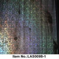 Лазерная пленка аквапринт дерево HD VIP LAS009B-1, Харьков (ширина 50 см)