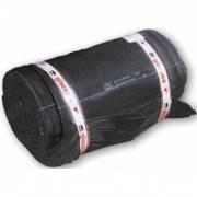 Бутилкаучуковая EPDM пленка Giscolene 0,8мм х 6м х 30м