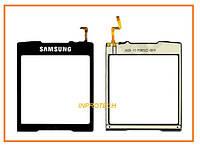 Сенсор (тачскрин) для Samsung i780 Original