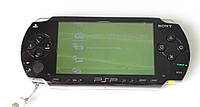 SONY PSP-1004 Black Wi-Fi Оригинал!
