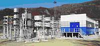 Системы управления промышленными процессами, разработка наладка внедрение