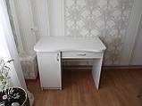 Кровать +туалетный стол, фото 3