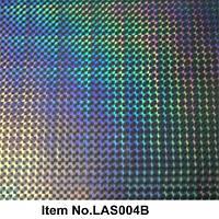 Лазерная пленка аквапринт карбон HD VIP LAS004B, Харьков (ширина 50 см)