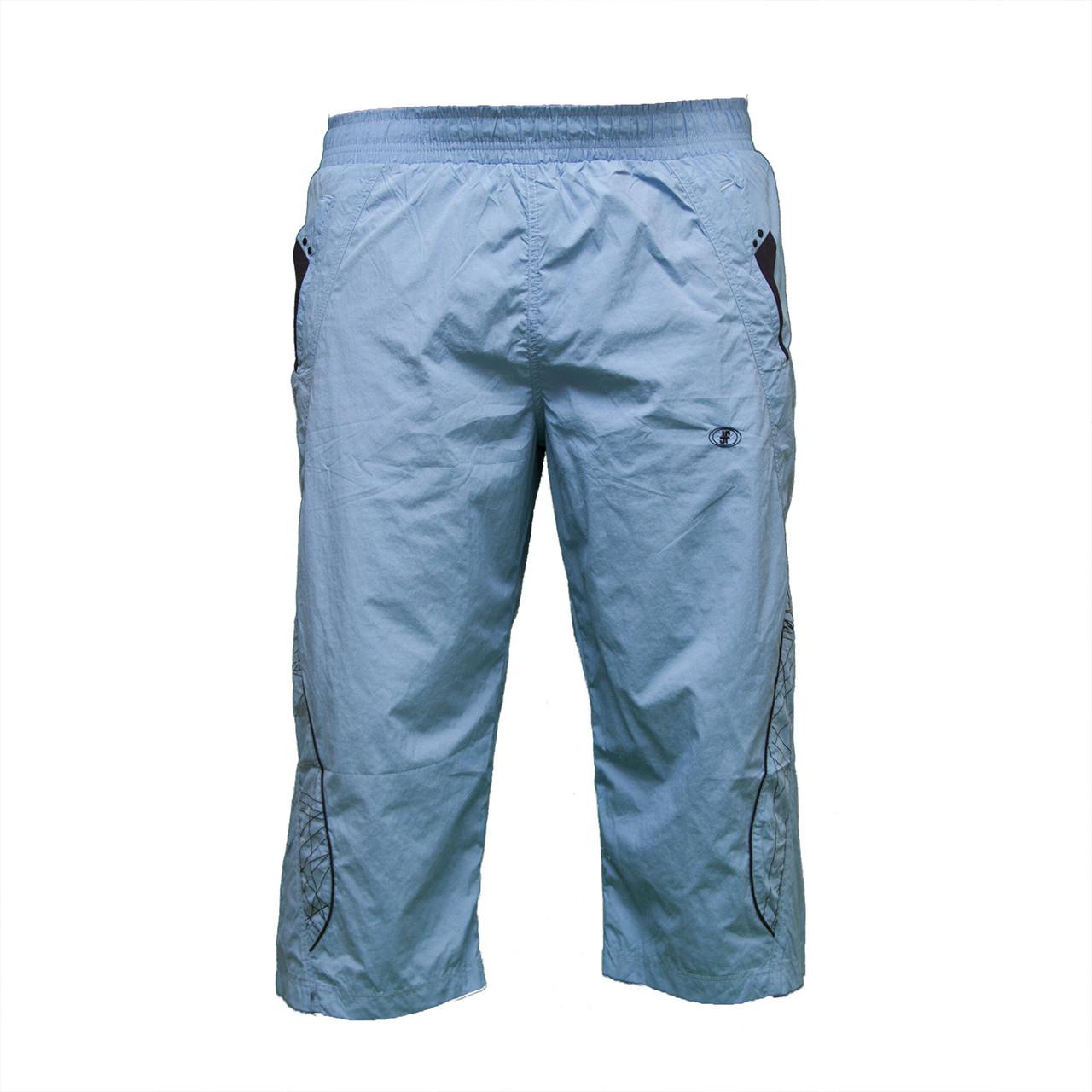 Мужские турецкие капри т.м. FORE фабричный пошив  C1002-4