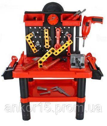 Набір інструментів 57008