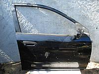Б/у дверь передняя для Honda Civic, авторазборка «AUTODONOR» ручка, замок, стекло, уплотнитель