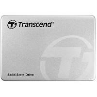 Накопитель SSD 2.5 240GB Transcend (TS240GSSD220S)