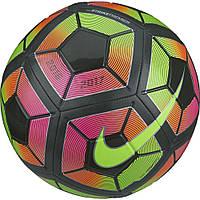 Мяч футбольный NIKE STRIKE PREMIUM