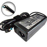 Блок питания для ноутбука HP  Pavilion 14-n030TX NB PC ,14-n031TX NB PC , 14-n221TU NB PC    (19.5V 3.33A 65W)
