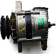 Генератор  LUCAS-TVS orig. 12V TATA MOTORS / ALTERNATOR