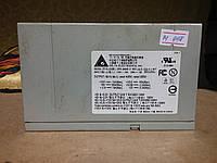 Блок питания DELTA ELECTRONICS GPS-400AB D 400W 120FAN