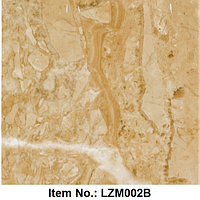 Пленка аквапринт камень LZM002b, Харьков (ширина 50 см)