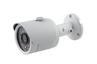 IP камера цветная цилиндрическая SVS-25BW2,4IP/36 POE