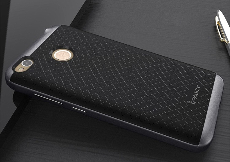 Чехол Ipaky Xiaomi Redmi 4X