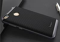 Чехол Ipaky Xiaomi Redmi 4X, фото 1