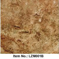 Пленка аквапринт камень LZM001b, Харьков (ширина 50 см)
