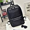 Деловой рюкзак для мужчины, фото 2