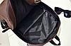 Деловой рюкзак для мужчины, фото 6