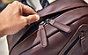 Деловой рюкзак для мужчины, фото 5