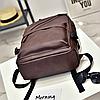 Деловой рюкзак для мужчины, фото 4