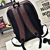 Деловой рюкзак для мужчины, фото 3