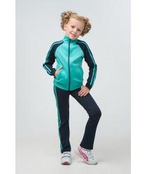 Детские костюмы спортивные оптом