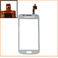 Сенсор (тачскрин) Samsung GT-i8150 Galaxy Wonder White Original