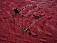 Шлейф матрицы б.у.  для ASUS r510 X550D X550DP K550D F550D (1422-01g9000)
