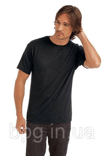 Мужская футболка NANO