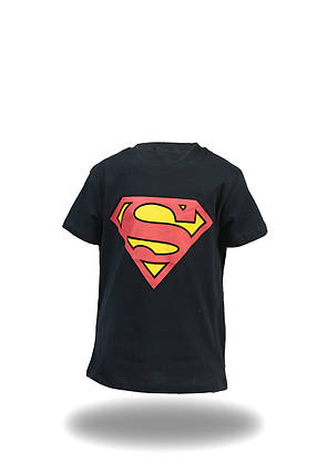 Футболка детская Superman, фото 2