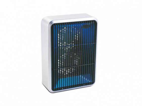 Ловушка для насекомых с вентилятором DELUX AKL-15 1*4Вт, фото 2