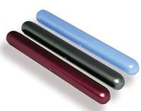 Футляр для зубной щетки, в ассортименте 26_18_205