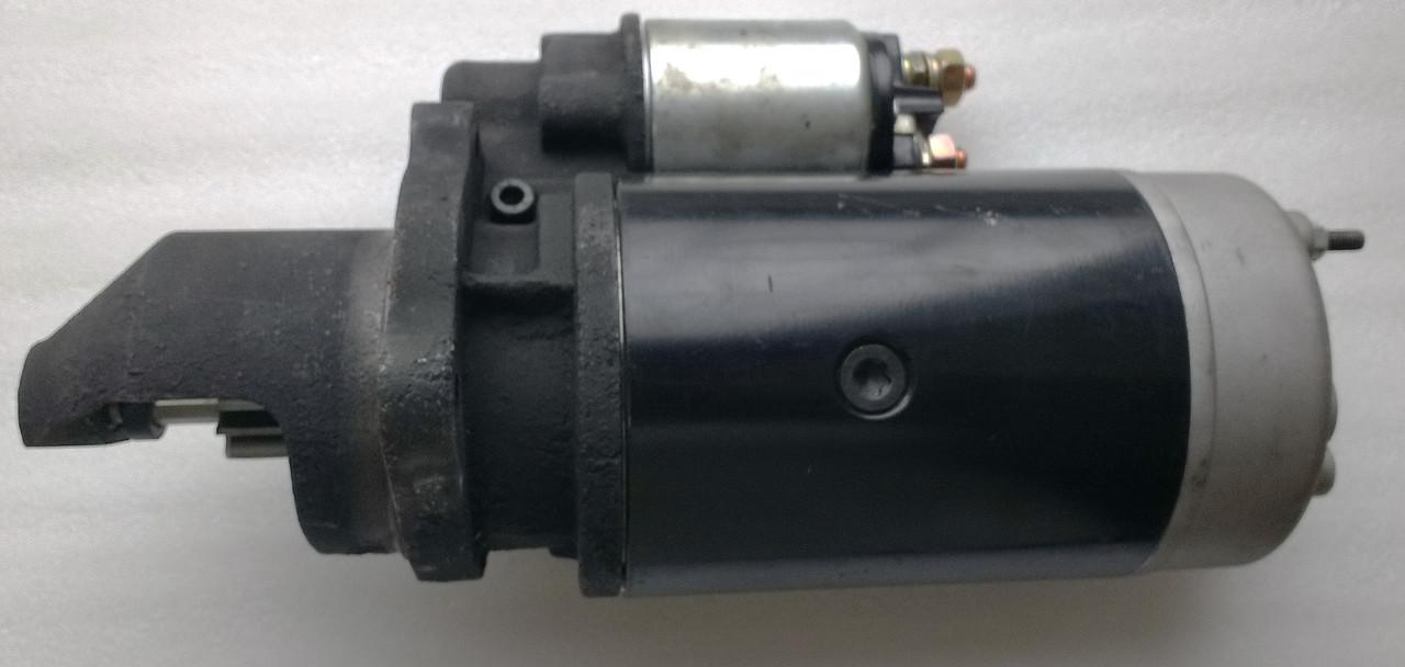 Стартер M93R3004SE Дойц Deutz BF4M2012 BF6M2013FC,ЧАЗ A074 Iveco