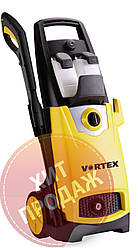 Мойка высокого давления VORTEX 5342513 (5342503) 2000 Вт