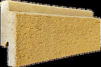 Фасадный камень VentaRock Classic 600