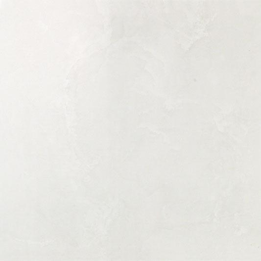 Керамогранит Atlas Concorde Marvel Moon Onyx 75х75 Lappato