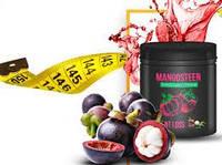 Екстракт Мангустіна для схуднення, фото 1
