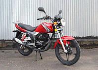 Отличный Мотоцикл Bird X5 150